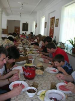 2010.05.23 Львів Унів - Глиняни - Підгірці