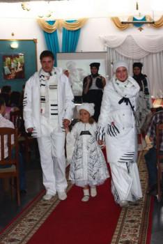 2010.06.06 Львів Партнерська зустріч (Озерний край)