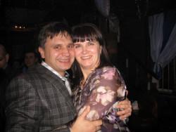 2010.12.31 Львів Новий Рік (клуб Старий маяк)