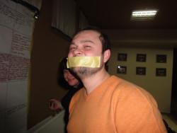 2011.02.24-27 Львів Розвивай свій бізнес