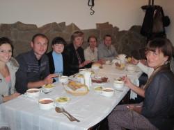 2011.10.02 Мандрівка на Схід від Львова