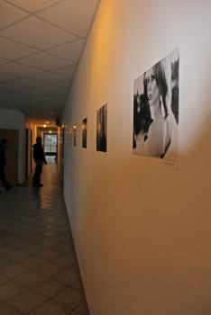 2011.12.17 Перший форум фотографії у Львові