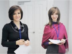 2012.02.05 Майстер-клас «ТАЄМНИЦІ ТИБЕТУ»