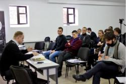 2012.02.16 Юридичні аспекти у бізнесі. FORUM 360°