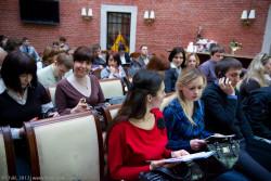 2012.03.20 Психологія прийняття управлінських рішень з kmbs