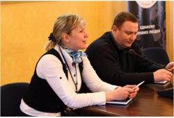 2012.04.03 Ділова зустріч АГРО-БІЗНЕС ПЕРСПЕКТИВИ РОЗВИТКУ
