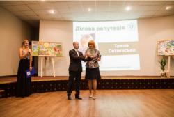 Львівський бізнес-вечір 2015. Фотозвіт